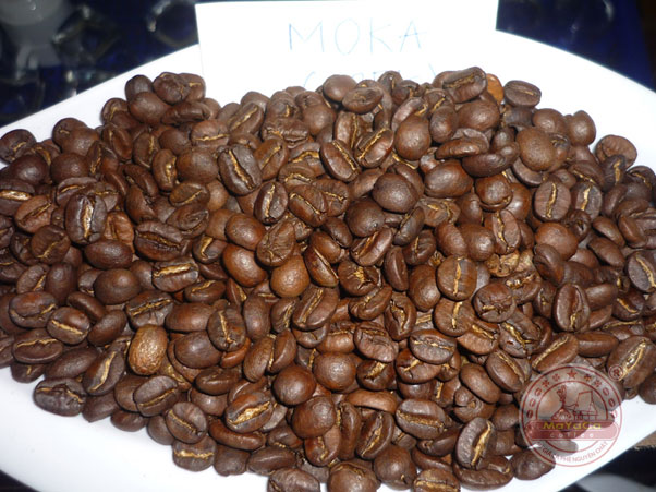 hat-moka-coffee