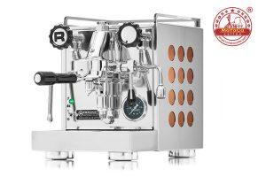 may-pha-ca-phe-rocket-espresso-appartamento
