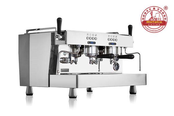 Máy pha cà phê Rocket Espresso R9