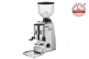 may-xay-ca-phe-espresso-major