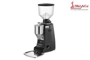 may-xay-cafe-mazzer-super-jolly-electronic-mayacacoffee