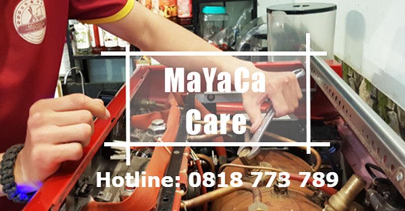 mayaca-care