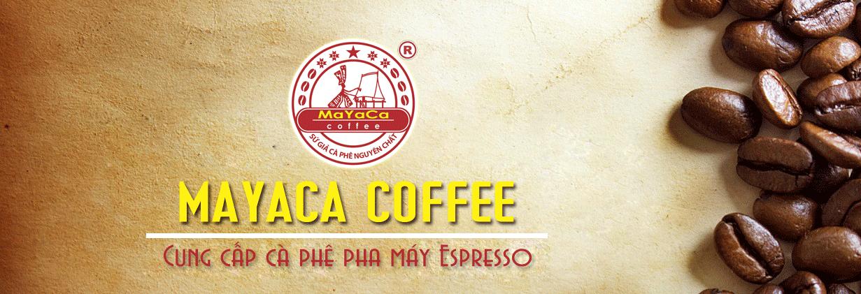 ca-phe-pha-may-espresso