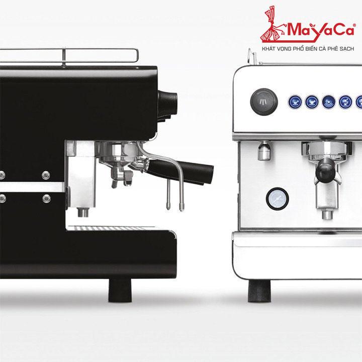 iberital-ib7-1group-mayacacoffee