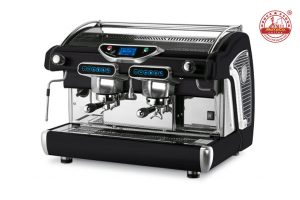 may-pha-cafe-espresso-galileo-2g14pl-mayaca