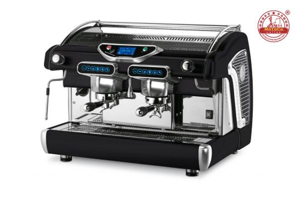 Espresso Galileo 2G/14/PL