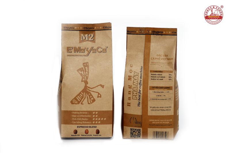 e-mayaca-m2-2-mat