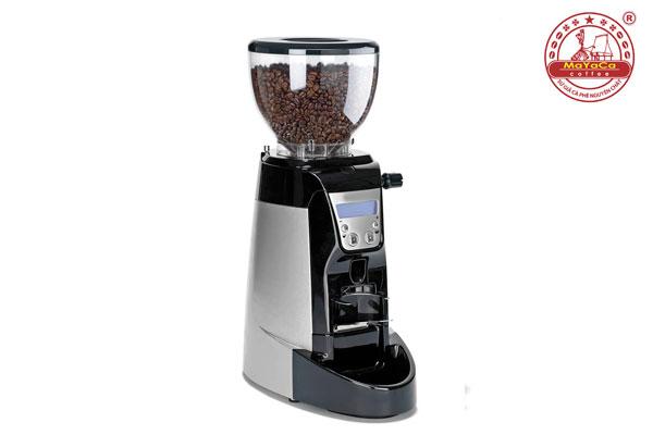 Máy xay cafe Faema Auto