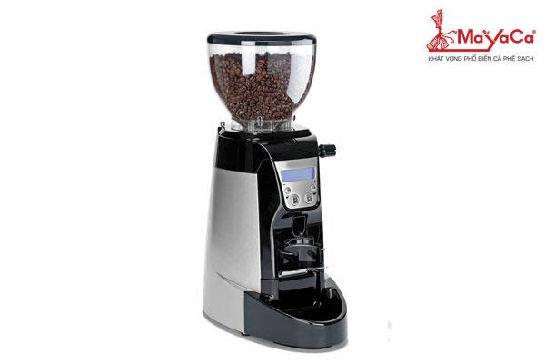 may-xay-cafe-faema-auto-mayacacoffee