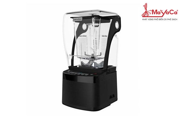 may-xay-sinh-to-blendtec-professional-800-mayacacoffee