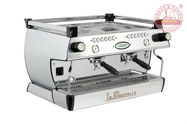 may-pha-ca-phe-la-marzocco-gb5-av-2