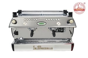 may-pha-ca-phe-la-marzocco-gb5-av