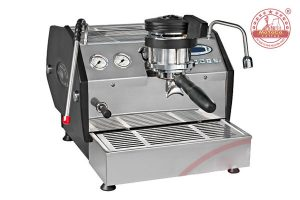 may-pha-ca-phe-la-marzocco-gs3-mp1g