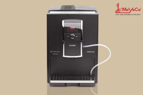 may-pha-ca-phe-tu-dong-nicr-841-mayacacoffee