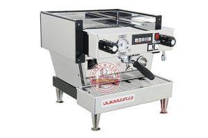 may-pha-cafe-la-marzocco-classic-linea-1gav