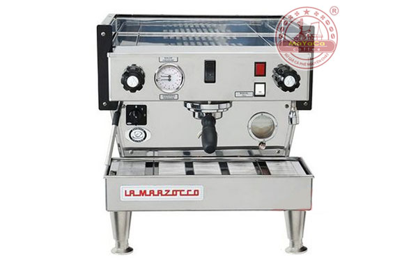 may-pha-cafe-la-marzocco-linea-classic-1gee