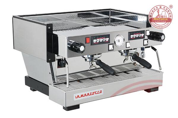 La Marzocco LINEA Classic 2G/AV
