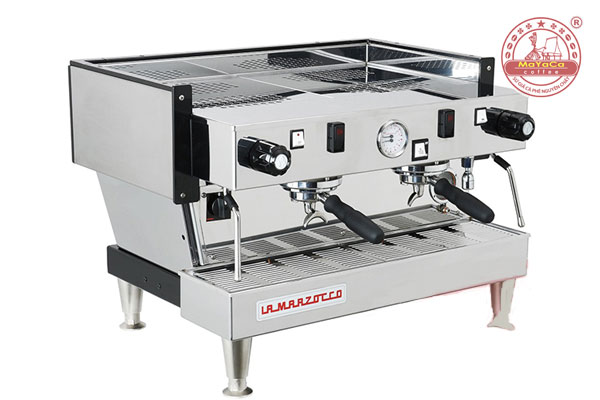 may-pha-cafe-la-marzocco-linea-classic-ee2g-2