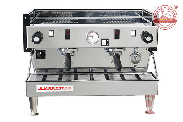 may-pha-cafe-la-marzocco-linea-classic-ee2g