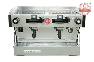 may-pha-cafe-la-marzocco-linea-pb-2gmp