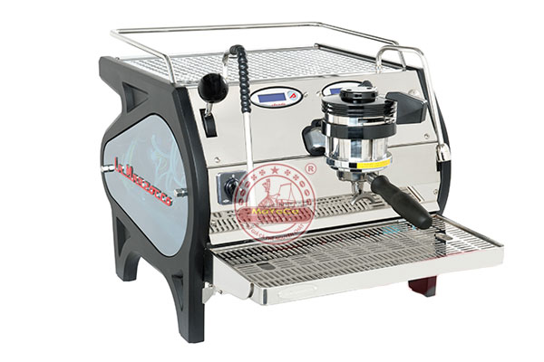 may-pha-cafe-la-marzocco-strada-1gep