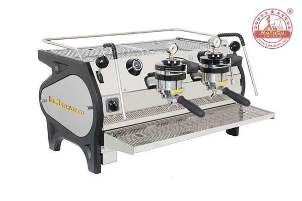 may-pha-cafe-la-marzocco-strada-mp2g