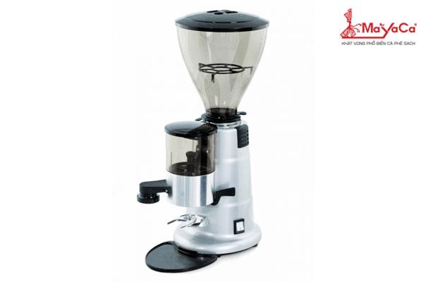 Máy xay cà phê BFC MXT Grinder – Doser