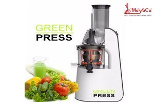 may-ep-cham-green-press-mayacacoffee