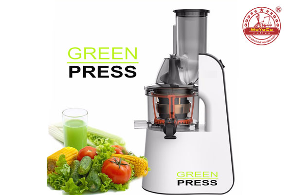 may-ep-cham-green-press