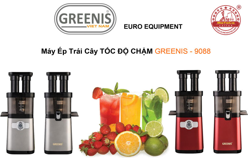 may-ep-cham-greenis-9088