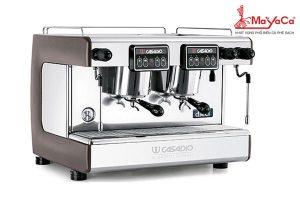 may-pha-cafe-casadio-dieci-a2-mayacacoffee