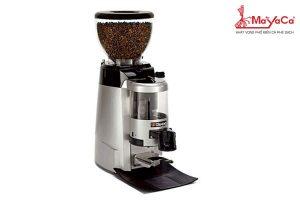 may-xay-ca-phe-casadio-enea-64-mayacacoffee