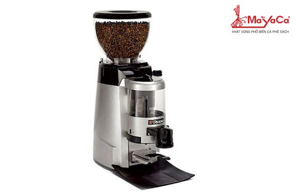 Máy xay cà phê Casadio Enea 64