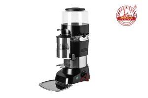 may-xay-cafe-la-marzocco-vulcano-automatic