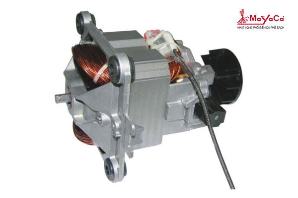 motor-mayaca