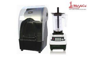 omniblend-v-tm-800a-1-may-1-coi-1-hop-chong-on-mayacacoffee