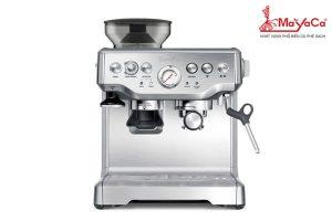 ban-may-pha-cafe-breville-870-xl-chat-luong-mayacacoffee