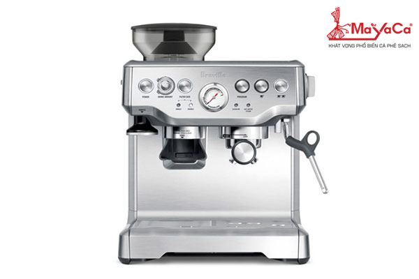 ban-may-pha-cafe-breville-870-xl-chat-luong-mayacacoffee