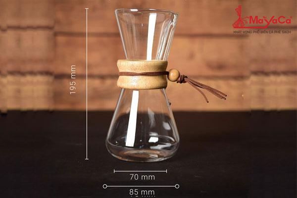 binh-chemex-3-cups-ly-tay-cam-bang-go-dung-mayacacoffee