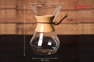 binh-chemex-6-cupsly-tay-cam-bang-go-mayacacoffee