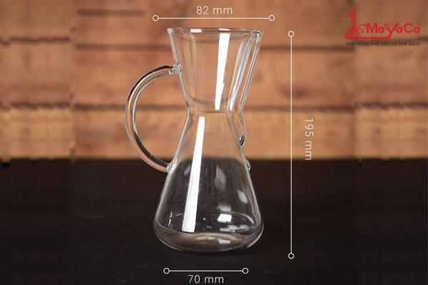dung-cu-pha-ca-phe-kieu-my-bang-thuy-tinh-co-tay-cam-05l-mayacacoffee
