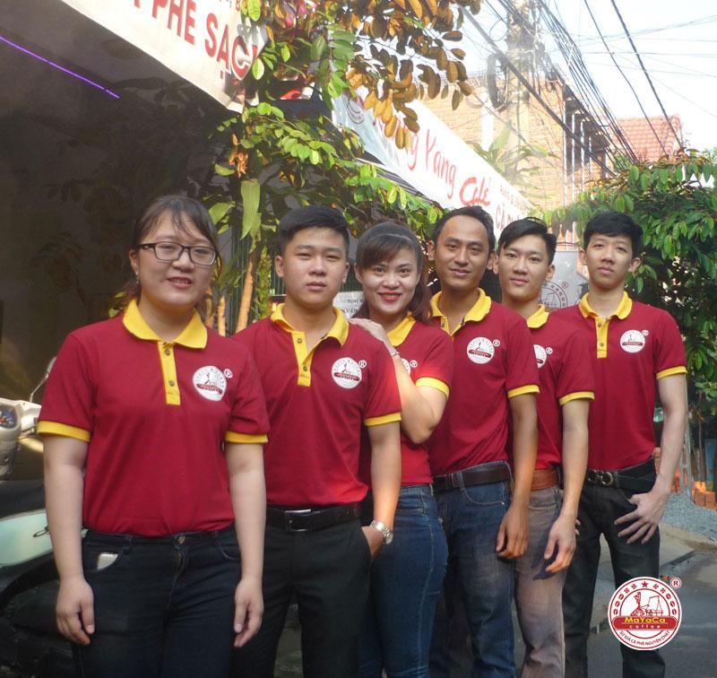 hinh-anh-mayaca-team-1