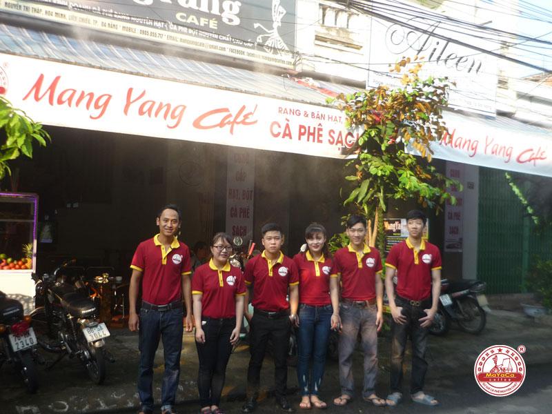 hinh-anh-mayaca-team