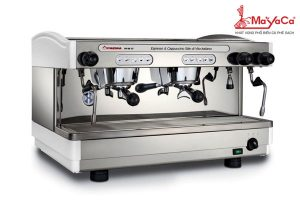 may-pha-ca-phe-faema-e98-auto-mayacacoffee
