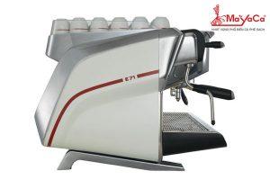 may-pha-cafe-faema-e71-mayacacoffee