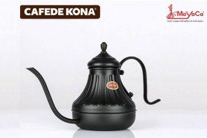 am-drip-ca-phe-bang-nhua-teflon-600-ml-mayacacoffee