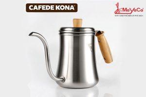 am-drip-ca-phe-bang-thep-tay-cam-go-900-ml-mayacacoffee