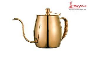 am-drip-ca-phe-bang-thep-vang-700-ml-mayacacoffee