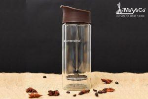 binh-pha-french-press-thuy-tinh-2-lop-mayacacoffee