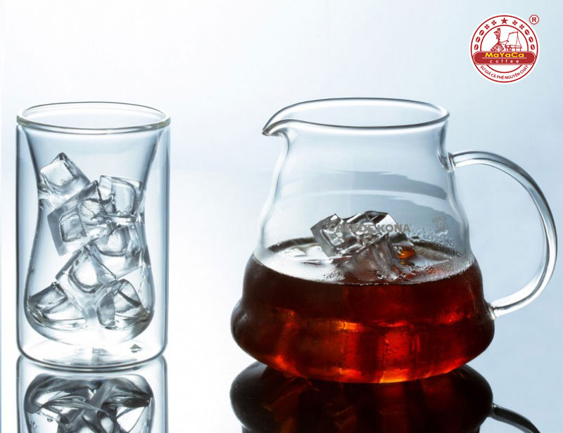 binh-thuy-tinh-phuc-vu-ca-phe-co-nap-300-ml
